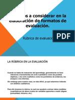 evaluacin-130828201143-phpapp02.ppt