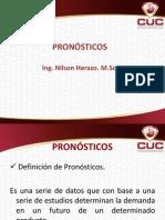 Pronosticos.ppt