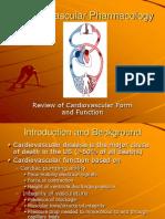 Cardiovascular Pharmacology.ppt