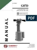 TM-G87D.pdf