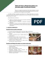 Bano-de-Vapor-y-Masaje-Ayurvedico.pdf