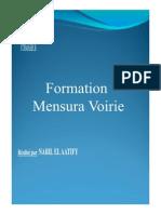 Voirie Urbaine MENSURA GENIUS [Mode de compatibilité].pdf