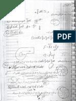 HVAC N Lec 10.pdf