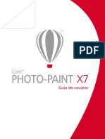 Corel-PHOTO-PAINT-X7.pdf