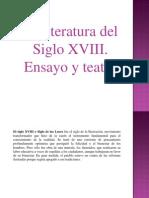 Presentacion-Literatura-Siglo-XVIII.ppt