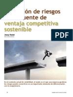 La-gestion-de-riesgos HBR.pdf