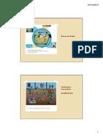 bd-aula02.pdf