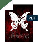Mariposas del Suicidio - Ruben P. Najera.pdf