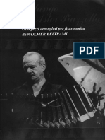 Piazzolla - Arranjed for accordion by Beltrami.pdf