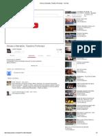 Mosaico Manabita, Tejedora Portoviejo - YouTube.pdf