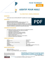2021 ADDITIF HUILE NANOLUBRICANT.pdf