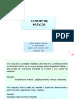 Conceptos_Basicos-2009.pps