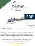 Offshore Dredging+Boskails.pdf