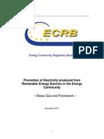 Energy Community_promotion RES.pdf