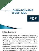 MODULO 2 Matriz Marco Lógico 2012-2 (sesión 3).pdf