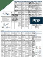 PN300 Ex HDD_QIG.pdf