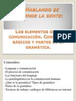 Tema 1 - 1º Bachillerato.ppt