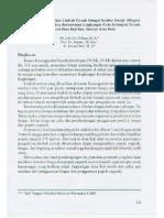 490-597-1-PB.pdf