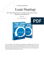 the-lean-startup-summary.pdf