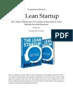 the-lean-startup-summary.pdf