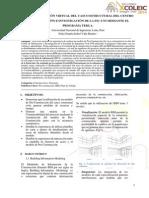 2da Presentacion.pdf