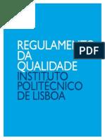 regulamento_da_qualidade_ipl_2012.pdf