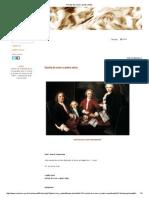 Recital de cravo a quatro mãos.pdf
