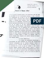 guillen varela.pdf