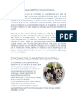 EL ANALFABETISMO EN GUATEMALA.docx