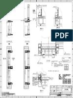 Desplazamiento del ewstator.pdf