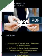 CLASE 1 COMUNICACION CORPORATIVA.pptx