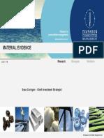 14-07-18 MatEv.pdf