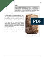 CARTAS DE AMARNA Wikipedia.pdf