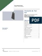 Analisis Elastico.docx