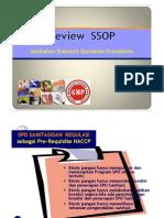 1 8 KUNCI SSOP.pdf