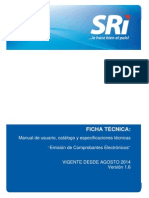 FICHA_TECNICA_COMPROBANTES_ELECTRONICOS versi_n 1 6 (5).pdf