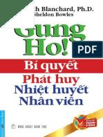 doko.vn-40576-GUNG-HO-TURN-ON-THE-PEOPLE-IN.pdf