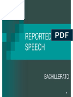 01.reportedspeech.pdf