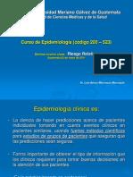 19-riesgos-02-05-2011.ppt