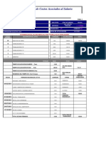 Factor de costos para vialidad.pdf