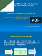 21-sistema-de-informacic3b3n-de-salud-09-05-20111.ppt