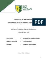 proyecto de matematicas_desarrollo.docx