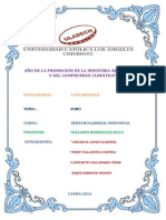 FORO_UNIDAD_III_DERECHO.pdf
