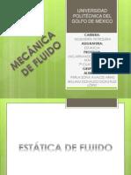 mecanica de fluidos.pptx [Autoguardado].pptx