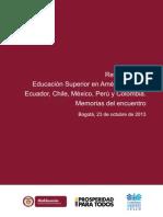 Memorias_Reformas_Superior.pdf