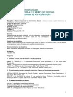 Mauro Iasi 2013-2.pdf