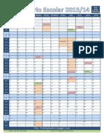Calendário2013_14_Julho.pdf