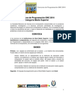 ENC14_Convocatoria_MedioSuperior (1).pdf