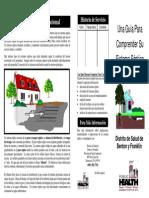 3.funcionamiento  Pozo sético.pdf