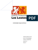 Observación Metodología de laS Matematicas.docx